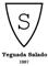 Yeguada Salado